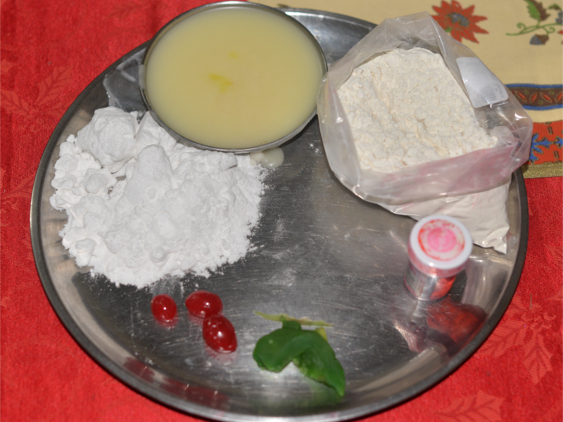 1_nankatie_ingredients